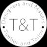 TNTDNM2 disk